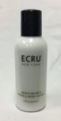ECRU NY Moisture Rich Hand & Body Lotion 60ml