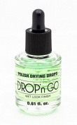Drop n Go X 1 Bottle by duri