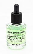 Drop n Go X 1 Bottle by duri