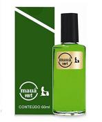 Linha Tradicional Maua - Colonia Vert Unisex 60Ml -