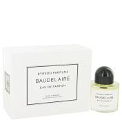Byredo Baudelaire by Byredo Eau De Parfum Spray (Unisex) 100ml for Men