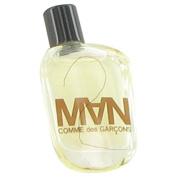 COMME DES GAR�ONS 2 by Comme des Garcons Mini EDT .890ml