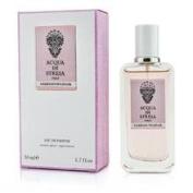 Acqua Di Stresa Camellia Soliflor Eau De Parfum Spray For Women 100Ml/3.4Oz