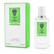 Acqua Di Stresa Verbena Absoluta Eau De Parfum Spray For Women 100Ml/3.4Oz