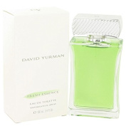 David Yurman Fresh Essence by David Yurman Eau De Toilette Spray 100ml