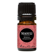 Niaouli 100% Pure Therapeutic Grade Essential Oil by Edens Garden- 5 ml
