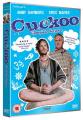 Cuckoo: Series 1 [Region 2]