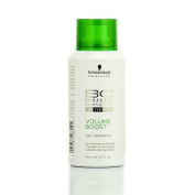 Schwarzkopf BC Bonacure Cell Perfector Volume Boost Dry Shampoo - 60ml by Schwarzkopf Professional