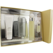 360 WHITE Set For Men By PERRY ELLIS