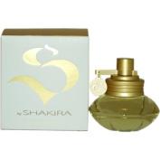Shakira S by Shakira, 30ml