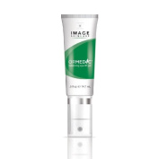 IMAGE Skincare Ormedic Balancing Eye Lift Gel (15ml) + SMI Tote Bag