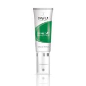 IMAGE Skincare Ormedic Balancing Eye Lift Gel (15ml) + SMI Tote Bag