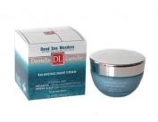 Danielle LaRoche Dead Sea Wonders Balancing Night Cream Enriched with Argan Oil 50ml