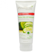 Petal Fresh Botanicals - Age Defying (New Look) - 210ml
