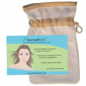 The ORIGINAL DermaMitt