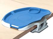 Bambinos Tidy Table Tray, Blue