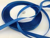 Solid Colour Satin Ribbon 0.6cm ,25yds