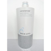 NEW Brocato Saturation Leave-In Conditioner 950ml