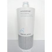 NEW Brocato Saturation Leave-In Conditioner 950ml