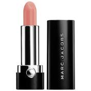 Marc Jacobs Beauty Lovemarc - Lip Gel 102 Strange Magic