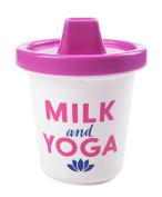 GAMAGO Zen Baby Sippy Cup