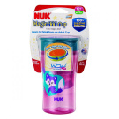 NUK Magic 360° Cup, 300ml, Fox Design