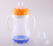 baby water milk bottles