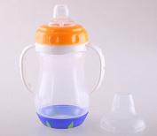 baby water milk bottles