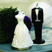New Soap Silicone Mould Candles Wedding Dress Candles Silicone mould Fondant Cake Silicone mould