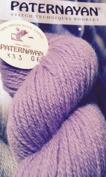 Paternayan Needlepoint 3-ply Wool Yarn-Colour-333-Lavender