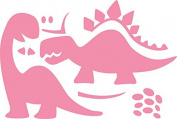 Marianne Design Collectables Dies - Collectables Die Eline's Dino's