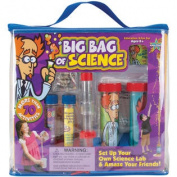 Big Bag Of Science Kit-