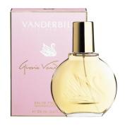 Vanderbilt by Gloria Vanderbilt for Women - 3.4 fl.oz (100ml) EDT Spray