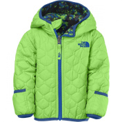 The North Face Perrito Reversible Jacket Infant 0M - 3M