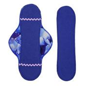 Lunapads - 1 Long Menstrual Pad and Insert