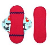 Lunapads - 1 Mini Menstrual Pad and Insert