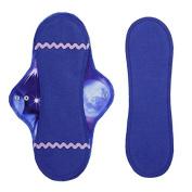 Lunapads - 1 Maxi Menstrual Pad and Insert