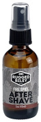 Rugged Riley All Natural Men's Fire Spice After Shave
