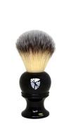 Luxury Barber Synthetic Shaving Brush