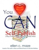 You Can Self-Publish