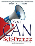 You Can Self-Promote