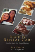 Death by Rental Car