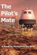 The Pilot's Mate