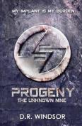 Progeny: The Unknown Nine