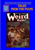 Tales from the Pulps #5