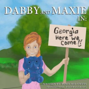 Dabby and Maxie in Georgia, Here We Come