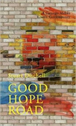 Good Hope Road (Carnegie Mellon Classic Contemporary Series