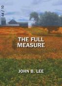 The Full Measure