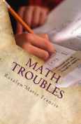 Math Troubles
