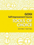 Gogi Course Tool of Choice